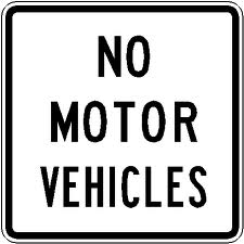 nmv sign